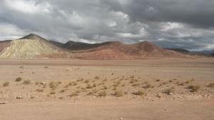 Schoenes Bolivien